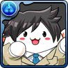 f:id:gamemaster6:20150509225206p:plain