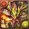f:id:gamemaster6:20150517142025p:plain