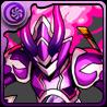 f:id:gamemaster6:20150517232606p:plain