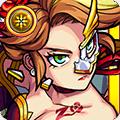 f:id:gamemaster6:20150518231542p:plain