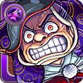 f:id:gamemaster6:20150519001017p:plain