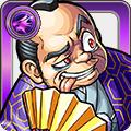 f:id:gamemaster6:20150519001029p:plain