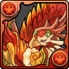 f:id:gamemaster6:20150519233053p:plain