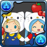 f:id:gamemaster6:20150523195940p:plain