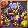 f:id:gamemaster6:20150531192342p:plain