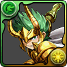 f:id:gamemaster6:20150531193839p:plain