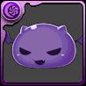 f:id:gamemaster6:20150613004808p:plain