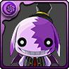 f:id:gamemaster6:20150613130935p:plain