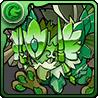 f:id:gamemaster6:20150613132144p:plain