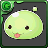 f:id:gamemaster6:20150614221244p:plain