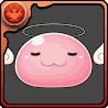 f:id:gamemaster6:20150614221311p:plain