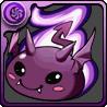 f:id:gamemaster6:20150614223835p:plain