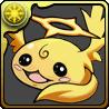 f:id:gamemaster6:20150614225339p:plain