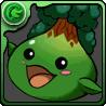 f:id:gamemaster6:20150614225919p:plain