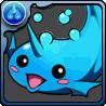 f:id:gamemaster6:20150614230825p:plain