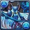 f:id:gamemaster6:20150620142148p:plain