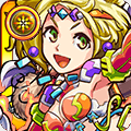 f:id:gamemaster6:20150704001053p:plain
