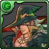 f:id:gamemaster6:20150704143827p:plain