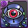 f:id:gamemaster6:20150705145206p:plain