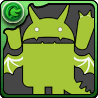 f:id:gamemaster6:20150710011734p:plain