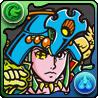 f:id:gamemaster6:20150711185948p:plain