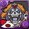 f:id:gamemaster6:20150712184506p:plain