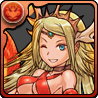 f:id:gamemaster6:20150713234921p:plain
