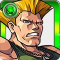 f:id:gamemaster6:20150718134105p:plain