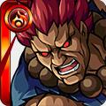 f:id:gamemaster6:20150718145417p:plain