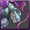 f:id:gamemaster6:20150719212735p:plain