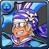 f:id:gamemaster6:20150720145922p:plain