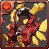 f:id:gamemaster6:20150724222605p:plain