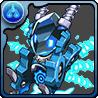 f:id:gamemaster6:20150724224043p:plain