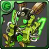 f:id:gamemaster6:20150724224944p:plain