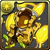 f:id:gamemaster6:20150724230135p:plain