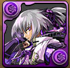 f:id:gamemaster6:20150730003847p:plain