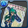 f:id:gamemaster6:20150801201045p:plain