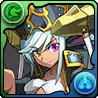f:id:gamemaster6:20150808134745p:plain