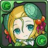 f:id:gamemaster6:20150809120453p:plain