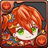 f:id:gamemaster6:20150809133633p:plain