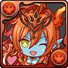 f:id:gamemaster6:20150809140025p:plain
