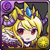 f:id:gamemaster6:20150809170123p:plain
