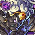 f:id:gamemaster6:20150812231428p:plain