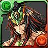 f:id:gamemaster6:20150813232859j:plain