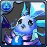 f:id:gamemaster6:20150815141306p:plain