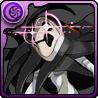 f:id:gamemaster6:20150822234903p:plain