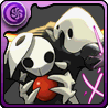 f:id:gamemaster6:20150823001109p:plain