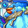 f:id:gamemaster6:20150831234946p:plain