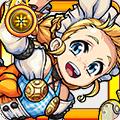 f:id:gamemaster6:20150901004138p:plain