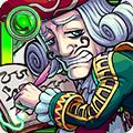 f:id:gamemaster6:20150902000035p:plain
